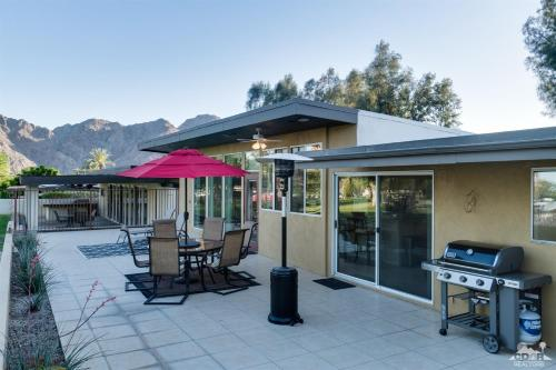 3 Bedroom House in Indian Wells, CA (#IWV300)