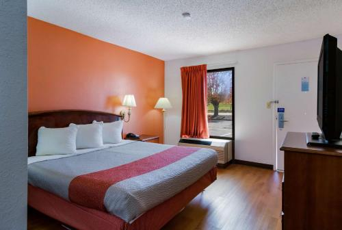Фото отеля Motel 6 Holyoke