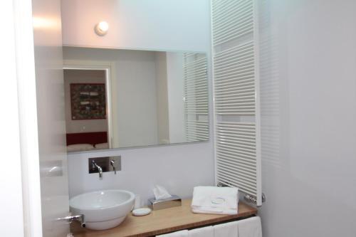 Hotel La Sosta - Cisano Bergamasco