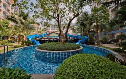 A-HOTEL com - Quiet Place 1 Bedroom in Laguna Beach Resort 2
