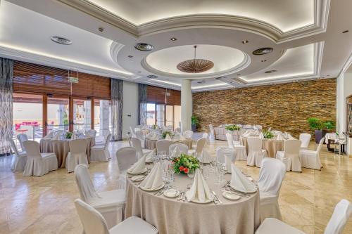 Photo - Senator Mar Menor Golf & Spa Resort