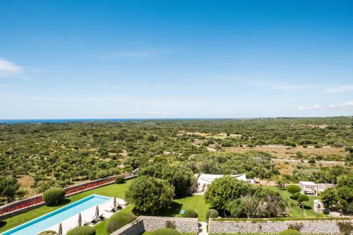 Habitación Doble Superior - 1 o 2 camas - Uso individual Cugó Gran Menorca 1