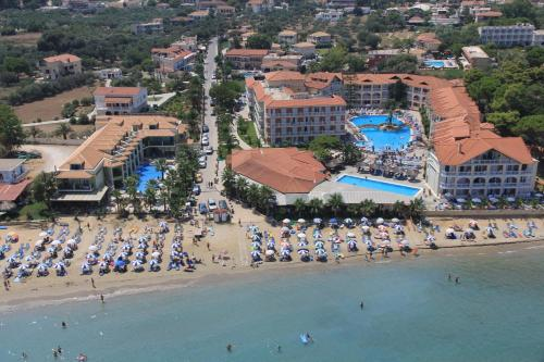 Apollon Hotel