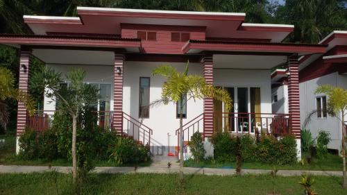 Tara House Tara House