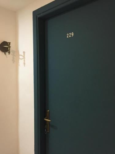 Nobel Hotel istabas fotogrāfijas