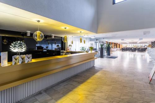 Hotel Solny, Kolobrzeg