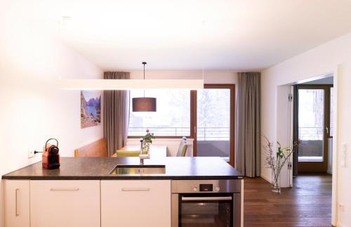 Valschena Appartements - Apartment - Brand