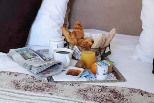 Photo - Logis Hotel Orly