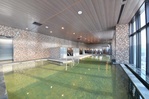 函館國際酒店