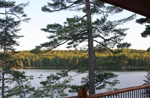 Sunrise Pines - Lunenburg, NS B0R 1H0