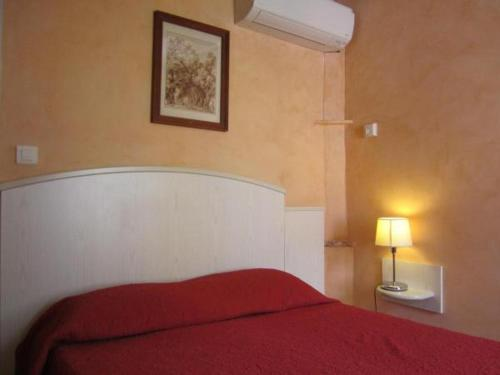 Foto - Hôtel Posta - Vecchia