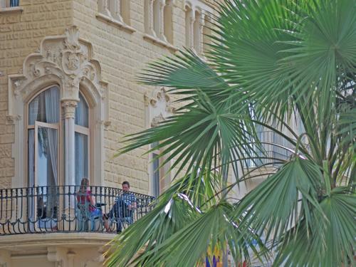 Hotel Celimar photo 4