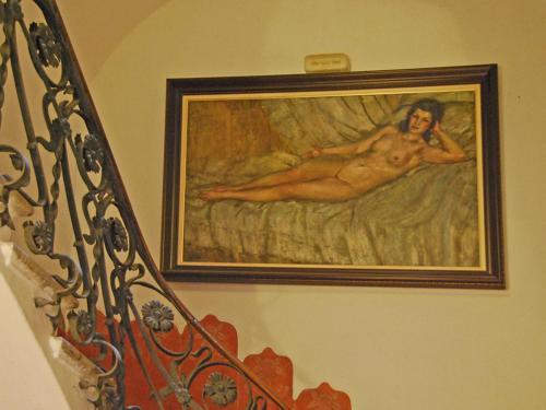 Hotel Celimar photo 14