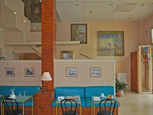Hotel Celimar photo 17