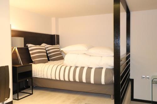 Saint Germain Luxury Loft photo 18