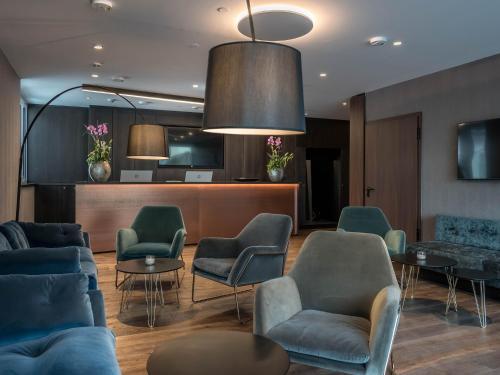 Top 12 Vacation Rentals, Apartments & Hotels in Munich | 9flats