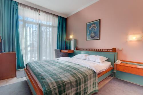 Hotel Hotel Eminent