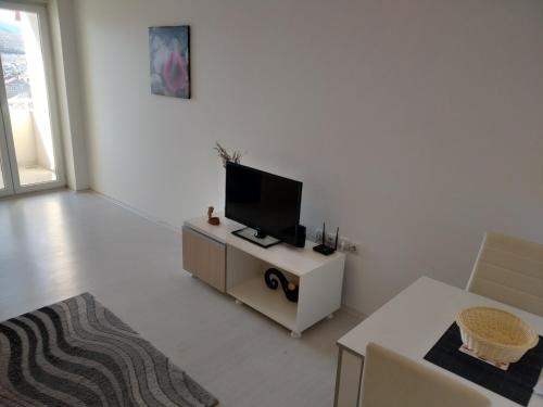 . Apartments EON Gevgelija