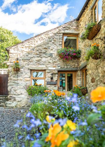 Wayside Guest Accommodation