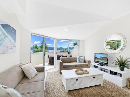 . The Lookout at Iluka Resort Apartments