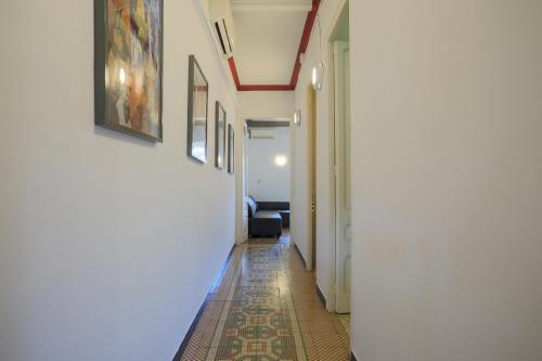 Bbarcelona Sagrada Familia Garden Apartment photo 13