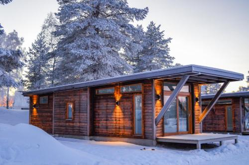 . Nordic Lapland Resort
