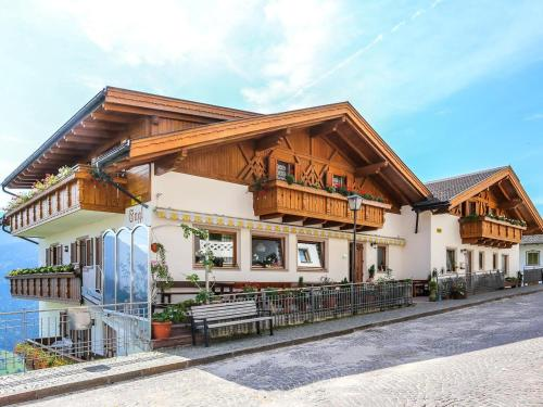 Gasthaus Englwirt - Barbiano