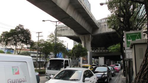 Bangkok Feliz Sukumvit69 photo 57
