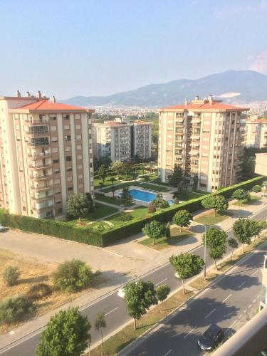 Balcova Yağcılar 2019 fiyat