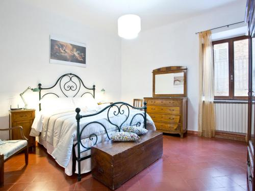 Hotel Secret Little Garden – 4bd in the city center of Siena, with garden thumb-3