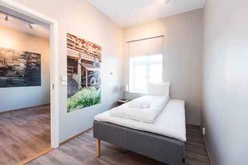 Maya Apartments - Kasjotten - Photo 4 of 86