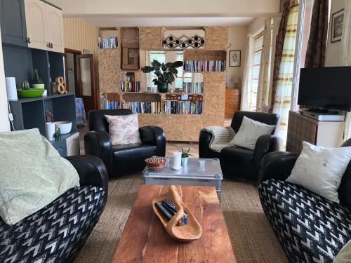 Rila View Lodge - Photo 6 of 28