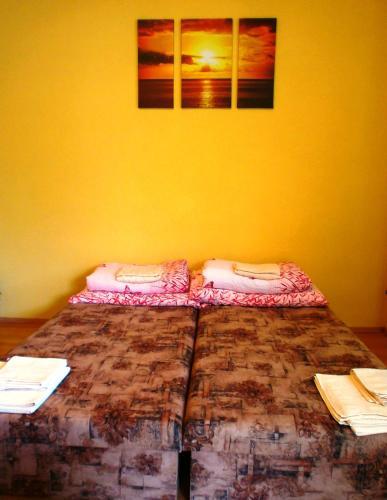 Penzion Fortuna Dudince room photos