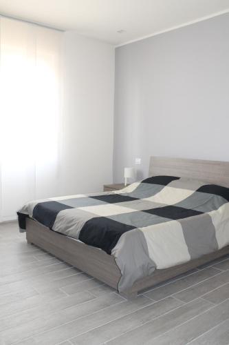 . Bilocale Vega-Intero appartamento ad uso esclusivo by Appartamenti Petrucci by Appartamenti Petrucci