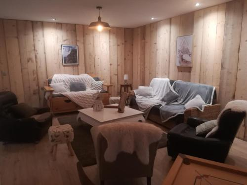 Chambres D Hotes Olachat Proche Annecy Chambre D Hotes 850 Route
