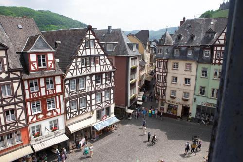 . Hotel am Markt