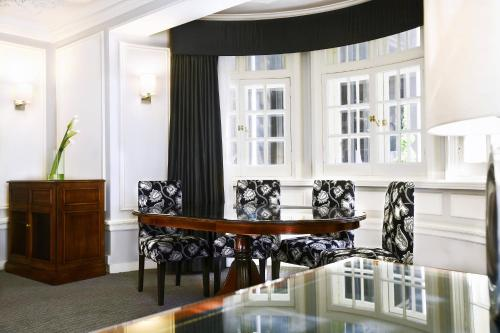 Le Meridien Piccadilly photo 32