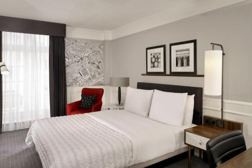 Le Meridien Piccadilly photo 38