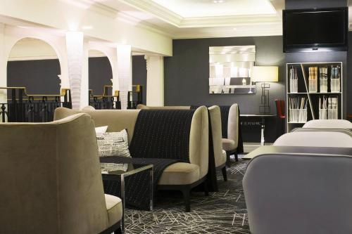 Le Meridien Piccadilly photo 40