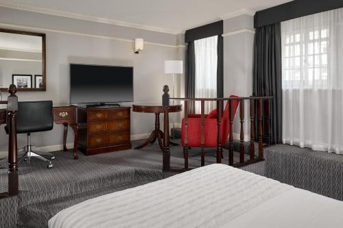Le Meridien Piccadilly photo 42