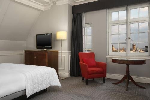 Le Meridien Piccadilly photo 44