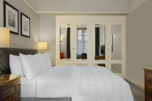 Le Meridien Piccadilly photo 48