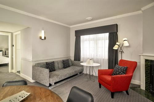 Le Meridien Piccadilly photo 55