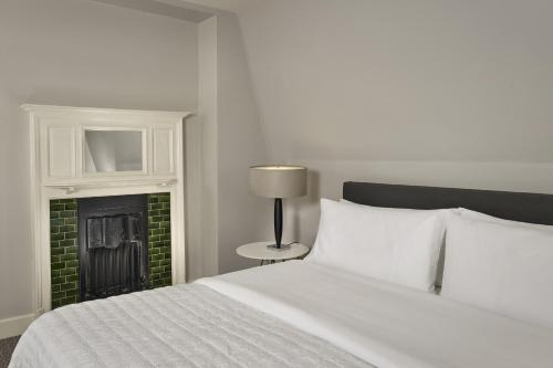 Le Meridien Piccadilly photo 64