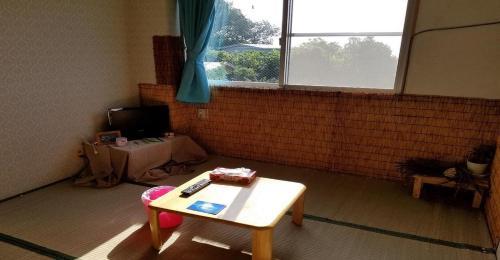 Oshima-gun - Hotel / Vacation STAY 14380, Yoron