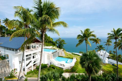 BlueBay Vacation Rentals at Vista Mare