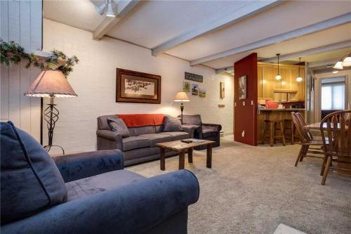 Ski Time Square - ST302 - Steamboat Springs, CO 80487