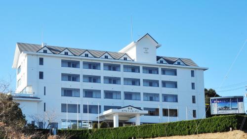 Kashikojima Hotel Bay Garden Kashikojima Hotel Bay Garden