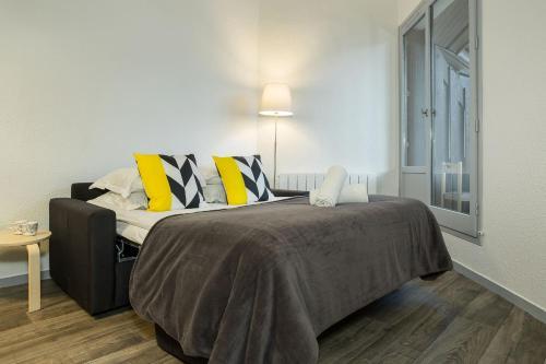 Apartment Lognan 6 Chamonix