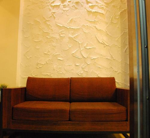 White House Asoke Sukhumvit 18 photo 4